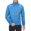 Endura Gridlock II Waterproof Jacket Men ultramarine